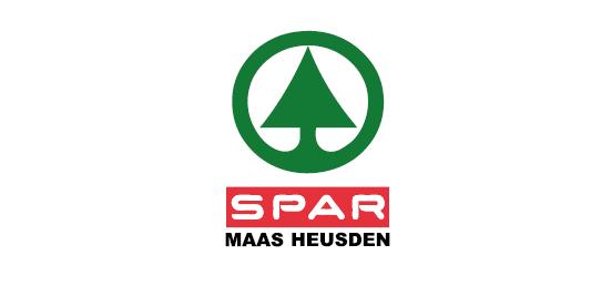Spar Maas Heusden